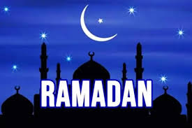 The Significance & Lessons From Ramadan