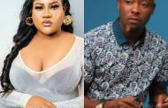 TAMPAN Slams Indefinite Suspension On Nkechi Blessing, Kehinde Adams (Lege) For Fighting Dirty On Social Media Over Baba Ijesha