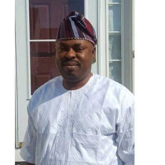 Eid al Fitr: Osun Speaker Charges Nigerians On Promoting Positive Sides Of The Country