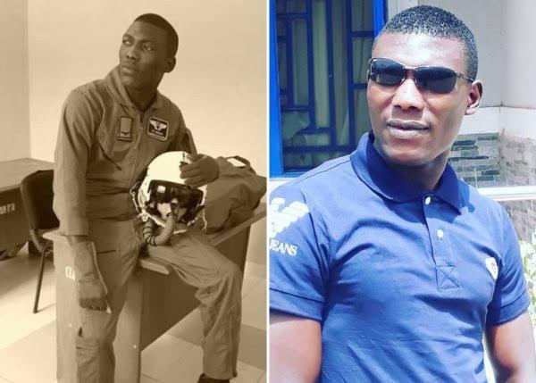 Air Crash: Makinde Mourns COAS Attahiru, Oyo State-born Asaniyi, Others