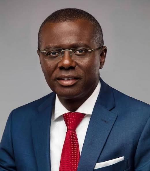 Eid-l-Fitr: Sanwo-Olu Felicitates With Muslims;Seeks Peaceful Co-Existence Among Lagosians