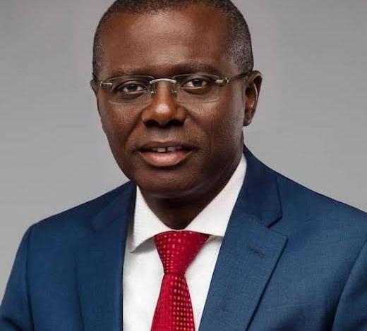 Eid-l-Fitr: Sanwo-Olu Felicitates With Muslims; Seeks Peaceful Co-Existence  Among Lagosians - The Gazelle News
