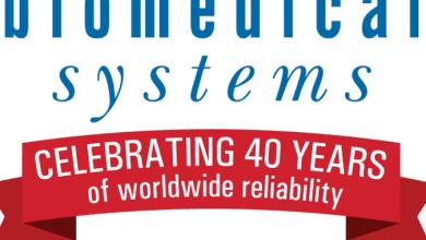 Biomedical Deworms 400,000 Children To Celebrate 40th Anniversary