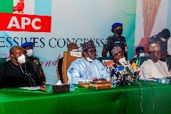 APC Calls For More Women Inclusion In Elective Positions