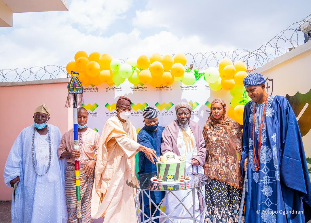 Govt Must Be Strict On Environmental Protection, Says Aregbesola