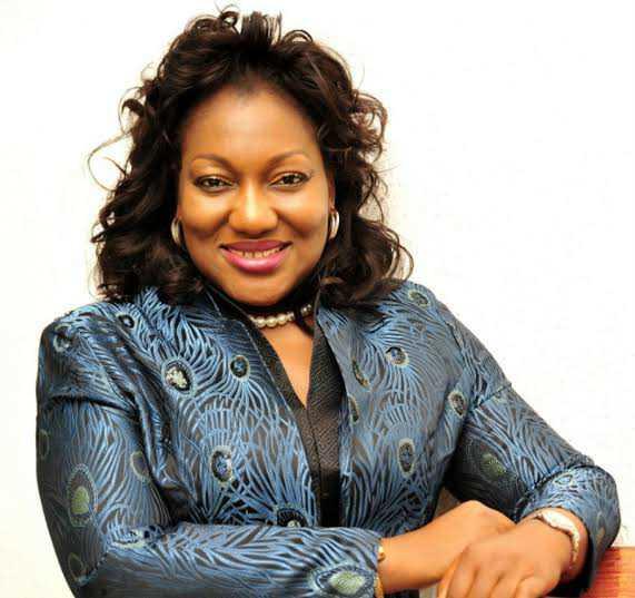 Popular Wellness Expert Arinola Adeniyi Dies At 60