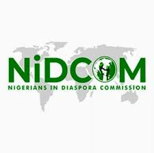 NIDCOM At Two : Beyond Expectations