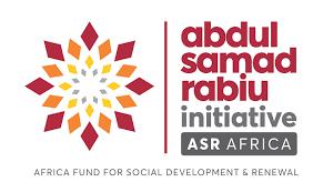 Kwara, Ogun, Two Others For ASR Africa's N10bn Health Intervention