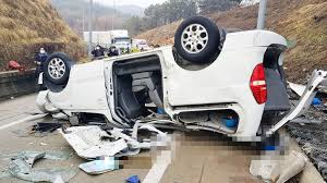 2 Die In Jigawa Road Accident