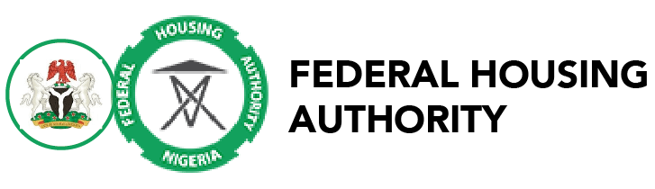FG Constitutes Board Of Federal Housing Authority