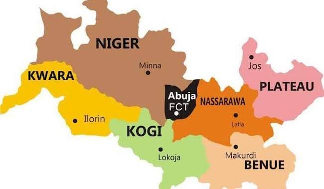 Insecurity: North Central Forum Demands Presidency In 2023