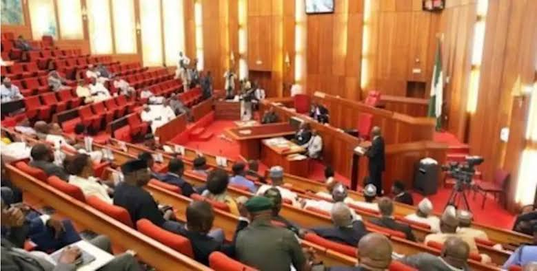 Senator Urges Security Agencies To Intervene In Benue Killings;Wants NEMA To Send Relief Materials To Stranded IDPs