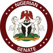 Senate Approves Establishment Of Institute For Border Studies