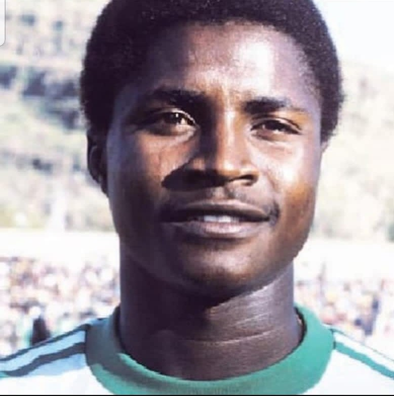 Immortalize Muda Lawal, Oyo SWAN Urges Sports Ministry, NFF