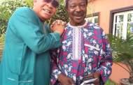Always Uphold Ogunde's Legacy, KSA Urges ANTP