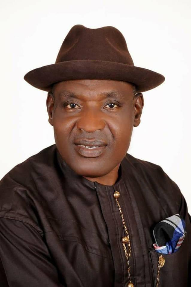 PIB: Dickson Instigating Violence In Niger Delta - Senator Degi-Eremienyo, Says 3% Funds For N' Delta N/A Decision, Accuses ex-Governor Of Envy