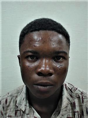 Court Jails Three Internet Fraudsters In Port Harcourt