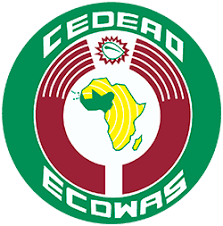 Development Of West Africa May Stagnate Without ICT - ECOWAS Parliament