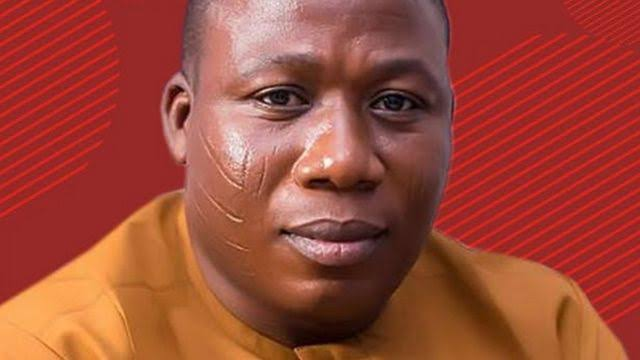 Just In: Igboho To Spend Weekend In Cell As Court Adjourns Case To Monday
