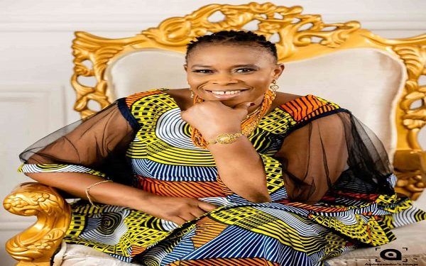 Death Hits Nollywood Again As Star Actress Dies After Long Battle With Cancer
