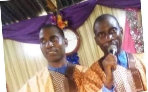 Endtime! Twin Pastors Impregnate 12-yr-old Girl, Pay Nurse N11k To Abort It