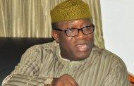 Fayemi Congratulates Ekiti AG Fapohunda, Senator Adeniyi, Others On Elevation As SANs