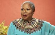 Onyeka Onwenu Opens Up On Walking Away From Abusive Marriage + New Man In Her Life