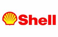 Shell, NNPC Build Paediatric Ward, Lab In Bauchi