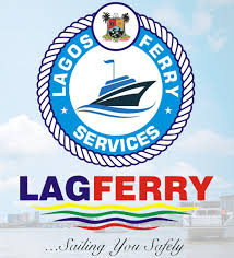 LAGFERRY Partners ASCON For Mobility Solution; Agency To Commute ASCON Clients Via Waterways