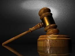 Ex-Ogun Governor Arraigned In Court Over Allegation Of Theft, Criminal Conspiracy, Trespass