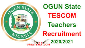 Ogun To Employ 5,000 Teachers Before New Academic Session