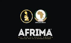 AFRIMA Receives Record 8,880 Entries For 2021 Edition