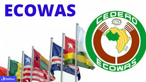 West African Countries Advised On Taking Advantage Of Energy Potentials