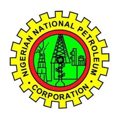NNPC Records Petroleum Product Sale Of ₦234.63bn In March
