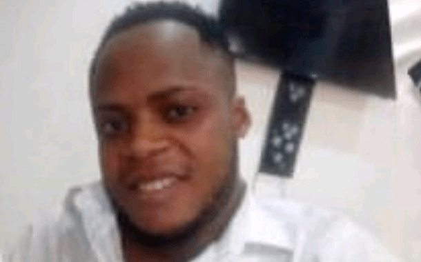 Auchi Poly Student Commits Suicide, Wills Mobile Phone For Girlfriend