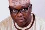 Social Critic/Rights Activist Olusegun Bamgbose Dies