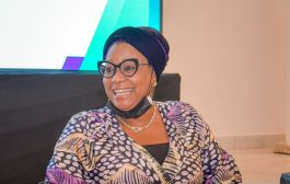 Nigerian Law Enforcement System Aiding Impunity Of Human Traffickers, Says Reps Committee Chairman Akande-Sadipe