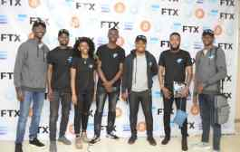 FTX Africa Brings Crypto currency, Blockchain Education To Enugu