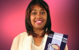Everywoman Treaty Co-founder Applauds Buhari's Speech At United Nations General Assembly