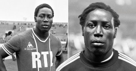 After 39 Years In Coma, Senegalese-born French Player Dies + Details Of How Doctors' Mistake Sent Him Into Coma He Never Woke Up From
