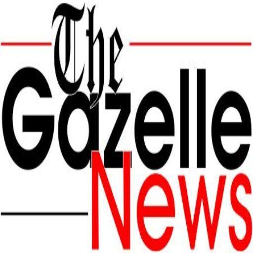 cropped-cropped-gazelle-logo-1.jpg