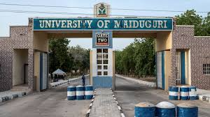 Job Racketeering In UNIMAID As Officials Sell Jobs For N1.5m