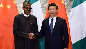China Aims New High Bilateral Relations, Trade With Nigeria