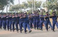 NSCDC CG Attributes Rising Crime To Informants Within Security Agencies