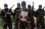 Boko Haram Gets Deputy Leader As ISWAP Redeploys Commanders