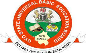 UBEC, Oyo Govt Train 100 Quality Assurance Officers On Effective School Evaluation