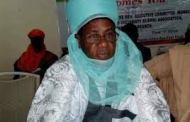 Controversy, Unanswered Questions Trail Kidnap Of Bungudu Emir
