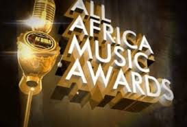 AFRIMA Holds Patron's Dinner With The Jury;To Release Nominees List on September 14