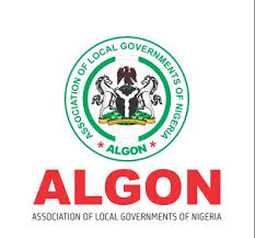 ALGON President Expresses Shock Over Death Of Bonny LG Chairman