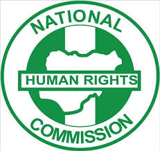 NHRC Gains More Support For Transitional Justice In North East